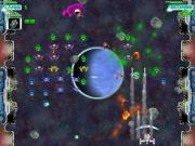 Cover von Galaxy Invaders