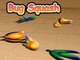 Cover von Bug Squash