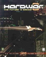 Cover von Hardwar