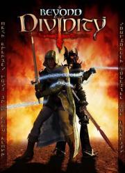Cover von Beyond Divinity
