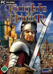Cover von Knights of Honor