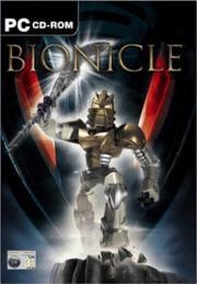 Cover von Bionicle