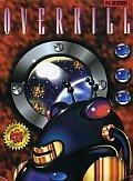 Cover von Overkill
