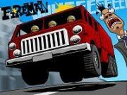 Cover von Fireman's Adventures