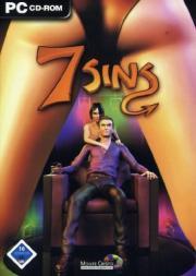 Cover von 7 Sins