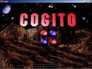 Cover von Cogito