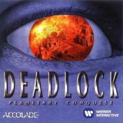 Cover von Deadlock