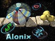 Cover von Alonix