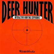 Cover von Deer Hunter