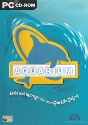 Cover von Theme Aquarium