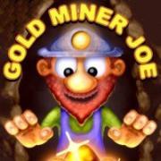 Cover von Gold Miner Joe