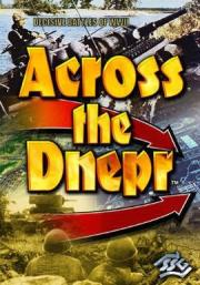 Cover von Korsun Pocket - Across The Dnepr