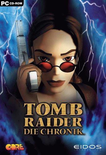 Tomb Raider 5 Die Chronik Cheats Fur Pc