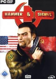Cover von Hammer & Sichel