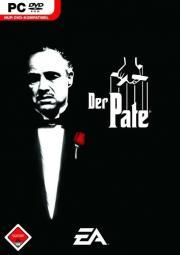 Cover - Der Pate (e)