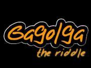 Cover von Gagolga