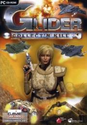 Cover von Glider