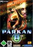 Cover von Parkan 2