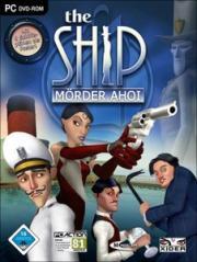 Cover von The Ship