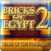 Cover von Bricks of Egypt 2