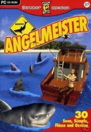 Cover von Angelmeister