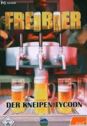 Cover von Freibier