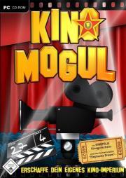 Cover von Kino Mogul