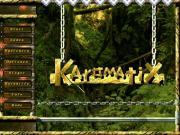 Cover von Karomatix