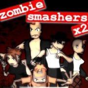 Cover von Zombie Smashers X2