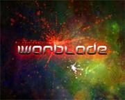 Cover von Warblade