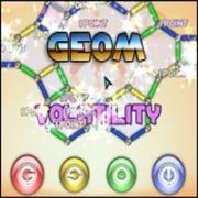 Cover von Geom