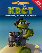 Cover von Kröt