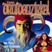 Cover von Der Druidenzirkel