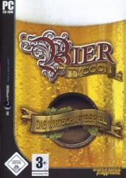 Cover von Bier Tycoon