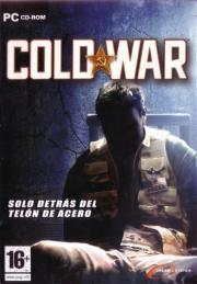 Cover von Cold War