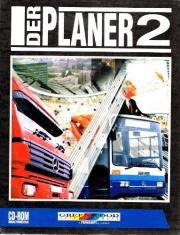Cover von Der Planer 2