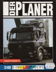 Cover von Der Planer