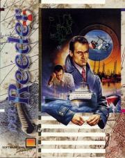 Cover von Der Reeder