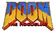 Cover von Doom the Roguelike