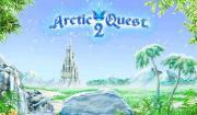 Cover von Arctic Quest 2
