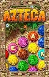 Cover von Azteca