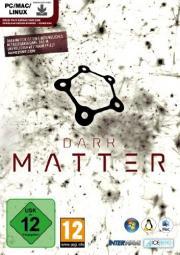 Cover von Dark Matter