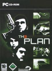 Cover von The Plan (2006)