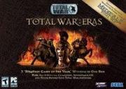 Cover von Total War Eras