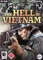 Cover von The Hell in Vietnam