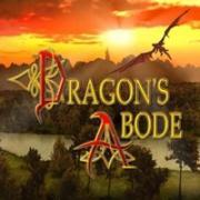 Cover von Dragon's Abode