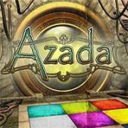Cover von Azada
