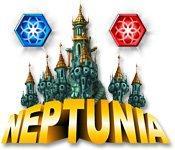 Cover von Neptunia