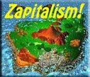 Cover von Zapitalism Deluxe