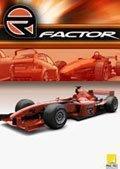 Cover von rFactor